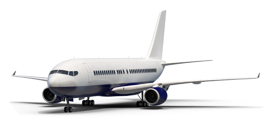 airliner_mock copy