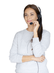 beautiful-and-positive-female-call-center-agent-P3WWFCU3-min