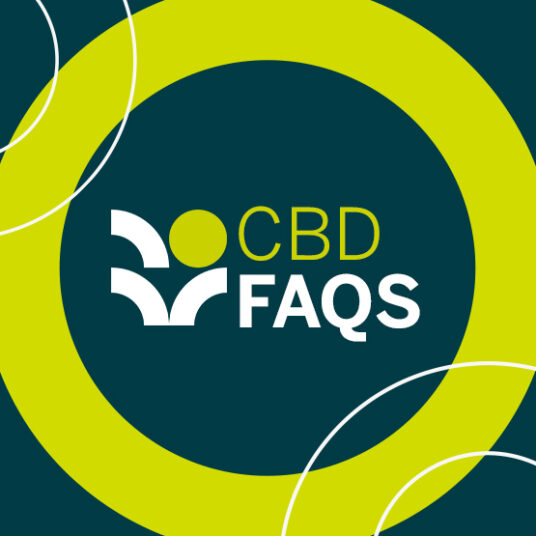 APO CBD FAQs featured
