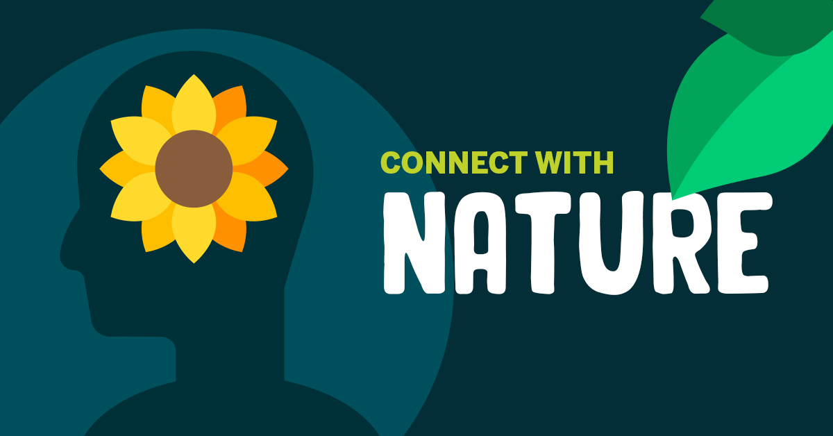 Mental Health and Nature